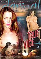 True Vice