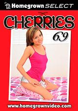 Cherries 69