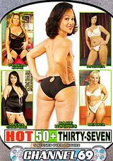 Hot 50 Plus 37