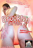Brooklyn On Tape 2
