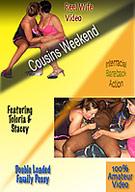 Cousins Weekend
