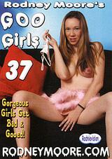 Goo Girls 37