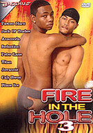 Fire In The Hole 3