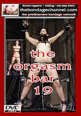 The Orgasm Bar 19
