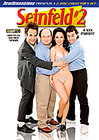 Seinfeld 2: A XXX Parody