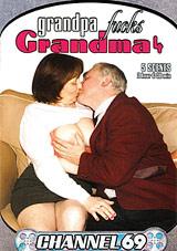 Grandpa Fucks Grandma 4