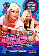 Handjob Winner 6