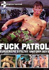 Fuck Patrol