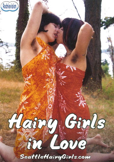 love girls karlsruhe pornofilm ansehen