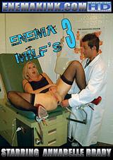 Enema Milf's 3