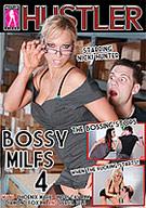 Bossy Milfs 4