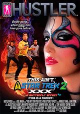 This Ain't Star Trek XXX 2