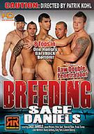 Breeding Sage Daniels