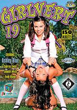 Girlvert 19