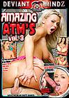 Amazing ATM's 3