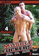 Muscle Fuckers