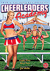 Cheerleaders Academy