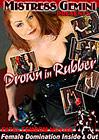 Drown In Rubber