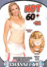 Hot 60 Plus 24