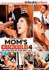 Mom's Cuckold 4