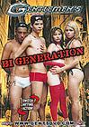 Bi Generation