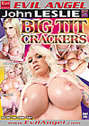 Big Tit Crackers