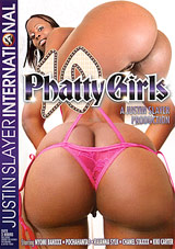 Phatty Girls 10