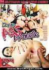 Omar's Ass Madness