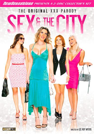 sex in the city sex rusia xxx