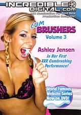 Cum Brushers 3