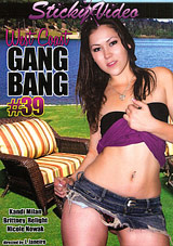 West Coast Gang Bang 39