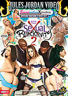 Sexual Blacktivity 2