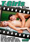 T-Girls On Film 57
