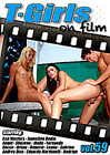 T-Girls On Film 59