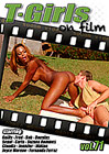 T-Girls On Film 71