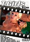 T-Girls On Film 68