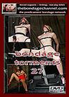 Bondage Torments 27