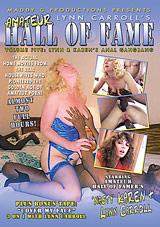 Lynn Carroll's Amateur Hall Of Fame: 5 Lynn And Karen's Anal Gangbang