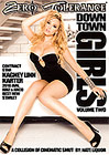 Down Town Girls 2