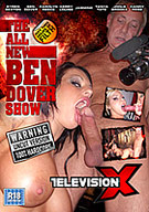 The All New Ben Dover Show