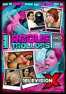 Rogue Trollops
