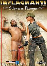 Schwarze Flamme Gold 7: Gedrillt, Bepisst, Gedemutigt