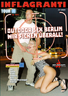Outdoor Sex Berlin Wir Ficken Uberall Tour 4