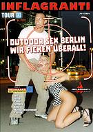 Illegal Scheissegal: Wir Ficken Uberall Tour 4