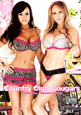 Country Club Cougars