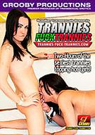 Trannies Fuck Trannies