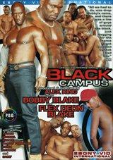 Black Campus