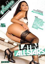 Latin All-Stars