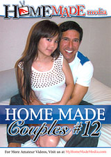 Home Made Couples 12