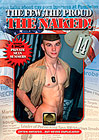 The Few, The Proud, The Naked 14